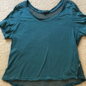 NEW LISTING! Urban Outfitters Top